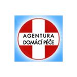 Mgr. Zuzana Luňáková - AGENTURA DOMÁCÍ PÉČE (Hradec Králové) – logo společnosti