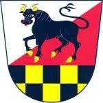 Obec Bylany – logo společnosti