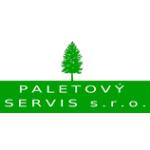 Paletový servis s.r.o. - výkup a výroba palet (Liberec) – logo společnosti