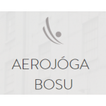 Trenér zdravotní tělovýchovy - Pašková Eva – logo společnosti