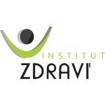 Institut zdraví, s.r.o. – logo společnosti