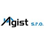 Agist s.r.o. – logo společnosti