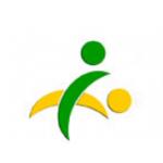 Léčebná rehabilitace Nový Jičín s.r.o. (pobočka Nový Jičín) – logo společnosti