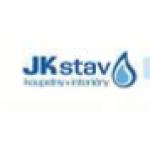 JK stav - koupelny s.r.o. – logo společnosti