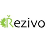 TEXNO PRAHA s.r.o. (pobočka Praha) – logo společnosti