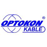 OPTOKON Kable Co., Ltd., s.r.o. – logo společnosti
