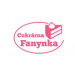Pavel Rakovec - Cukrárna Fanynka – logo společnosti