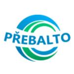 PREBALTO.CZ - Čížková Gabriela – logo společnosti