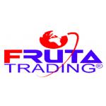 Fruta Trading s.r.o. – logo společnosti