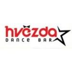 Dance bar Hvězda-Uherské Hradiště – logo společnosti