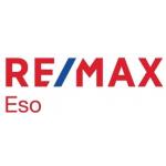 Realitní kancelář RE/MAX Eso – logo společnosti