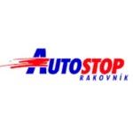 STK AUTOFIJA s.r.o. – logo společnosti