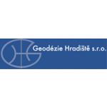 Geodézie Hradiště s.r.o. (Mladá Boleslav) – logo společnosti