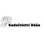 Kadeřnictví Dáša – logo společnosti