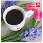 CIBETKA CAFÉ - kavárna a vinotéka Náchod – logo společnosti
