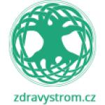 Jan Skořepa, DiS - zdravystrom.cz – logo společnosti