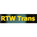 RTW Trans s.r.o. – logo společnosti