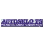 AUTOSKLO TS Ostrava s.r.o. (pobočka Zlín) – logo společnosti