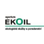 Illich Ondřej, Mgr. – logo společnosti
