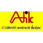 ATIK, s.r.o. – logo společnosti