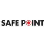 Safe point s.r.o. – logo společnosti