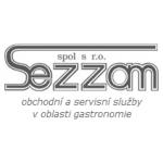 SEZZAM spol. s r.o. – logo společnosti