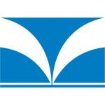 SOU gastronomie a podnikání - Hotelová škola Praha 9 (Praha-západ) – logo společnosti