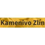 Kamenivo Zlín-Rybníky, Igor Čejka (Uherské Hradiště) – logo společnosti