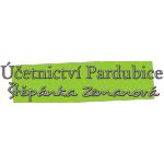 Účetnictví - Štěpánka Zemanová – logo společnosti