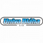 UNIVA BLÁHA, s.r.o. (Havlíčkův Brod) – logo společnosti
