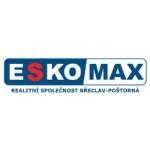 ESKO-MAX s.r.o. (Hodonín) – logo společnosti