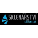 SKLENÁŘSTVÍ - Kříženecká Jaroslava (pobočka Kutná Hora) – logo společnosti