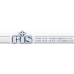 R.I.S. Kutná Hora - realitní agentura s.r.o. (Kolín) – logo společnosti
