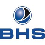 BHS CORRUGATED Fertigungs, Montage, Service, s.r.o. (pobočka Tachov, U Ctiboře) – logo společnosti