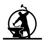 ZAMKOV UH s.r.o. – logo společnosti