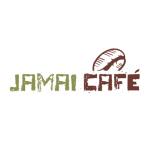 JAMAI CAFE s.r.o. – logo společnosti
