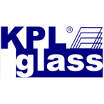 KPL GLASS, s.r.o. – logo společnosti