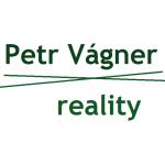 Vágner Petr - reality Chrudim – logo společnosti