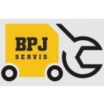 BPJ-CZ s.r.o. – logo společnosti