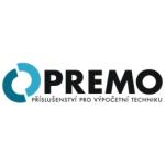 PREMO s.r.o. – logo společnosti