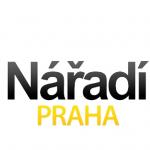 HZ profi tools s.r.o. (Praha - východ) – logo společnosti