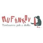 MŠ Mufánkov, Z.S.- MŠ Mufánkov (Mělník) – logo společnosti