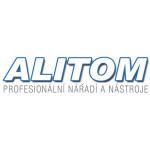 ALITOM - PROFESIONÁLNÍ NÁŘADÍ A NÁSTROJE – logo společnosti