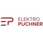 PUCHNER – logo společnosti