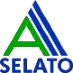 SELATO s.r.o. – logo společnosti