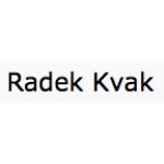 Radek Kvak – logo společnosti
