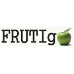 FRUTIGO s.r.o. – logo společnosti