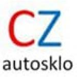 CZ autosklo expert s.r.o. – logo společnosti