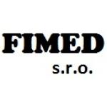 FIMED s.r.o. – logo společnosti