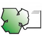 Česká zahradnická akademie Mělník - Střední škola a Vyšší odborná zahradní škola Mělník (Plzeňský kraj) – logo společnosti